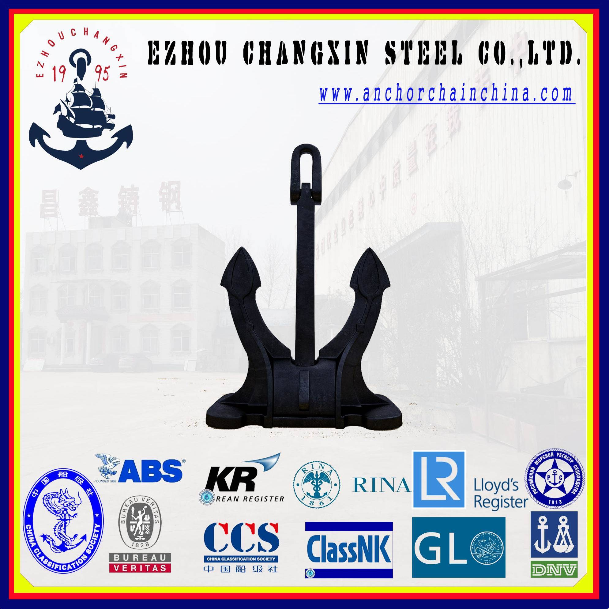 The worldsale anchor service Marine Spek Anchor    with delivery quickly