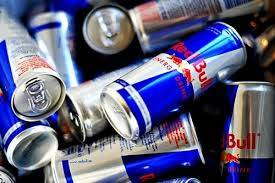 HOT SALE !!! Red Bull Energy Drink Ready