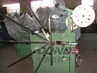 Spiral Wound Gasket Machine----Medium Winder Machine