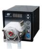 mini compact peristaltic pump (flow rate: 0.05-32ml/min)