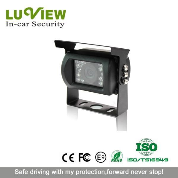 120-degree  Rear View/ Back up Car Camera