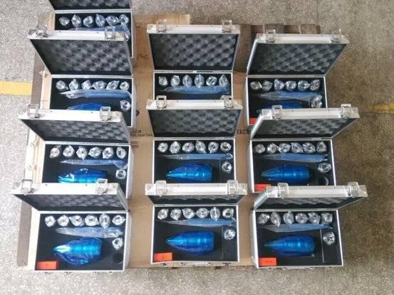BT40-C32-105 BT50-C32-110 powre milling chuck