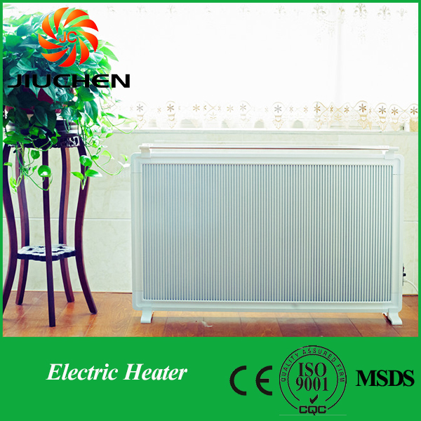 Home appliances electric heater