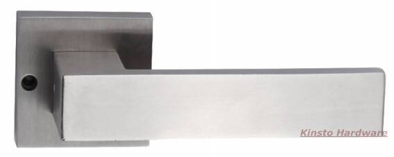 Square hollow handle SH121