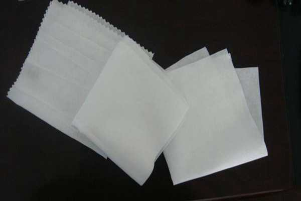 Spunlace Nonwoven Fabric for Wet Tissue/Facial Mask