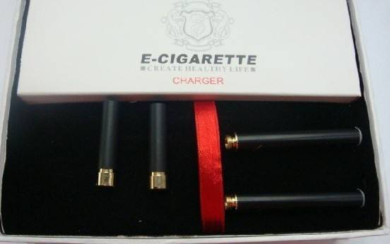 2011 most popular electronic cigarette 510 Healthcare