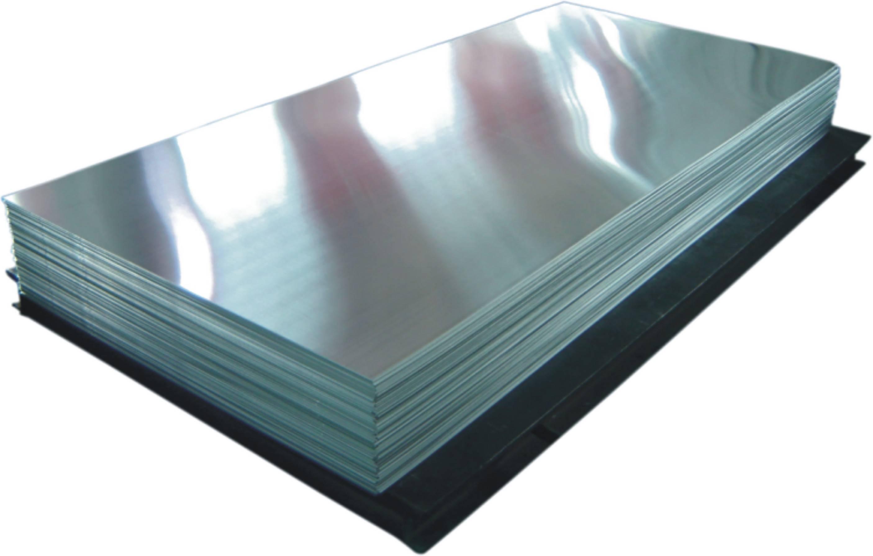 Aluminium sheet /plate1050,1060,3003,5052,5005,5083