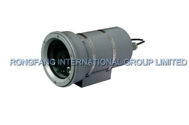 Wholesale China 100%Safety EX-proof Cameras,40% Price discounts than USA/Germany Ex-proof unit