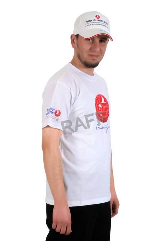Promotion 100 % CottonT-shirt