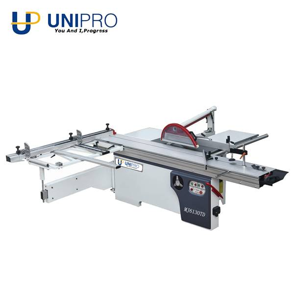 Best seller sliding table saw precision panel saw