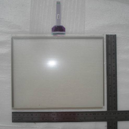 5.7'' 6.5'' 8.4'' 10.4'' 12.1'' 15.1'' resistive touchpanel ,touch screen membrane panel  lcd displa
