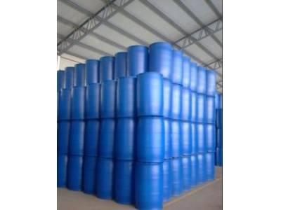 Isopropyl L-lactate(63697-00-7)C6H12O3