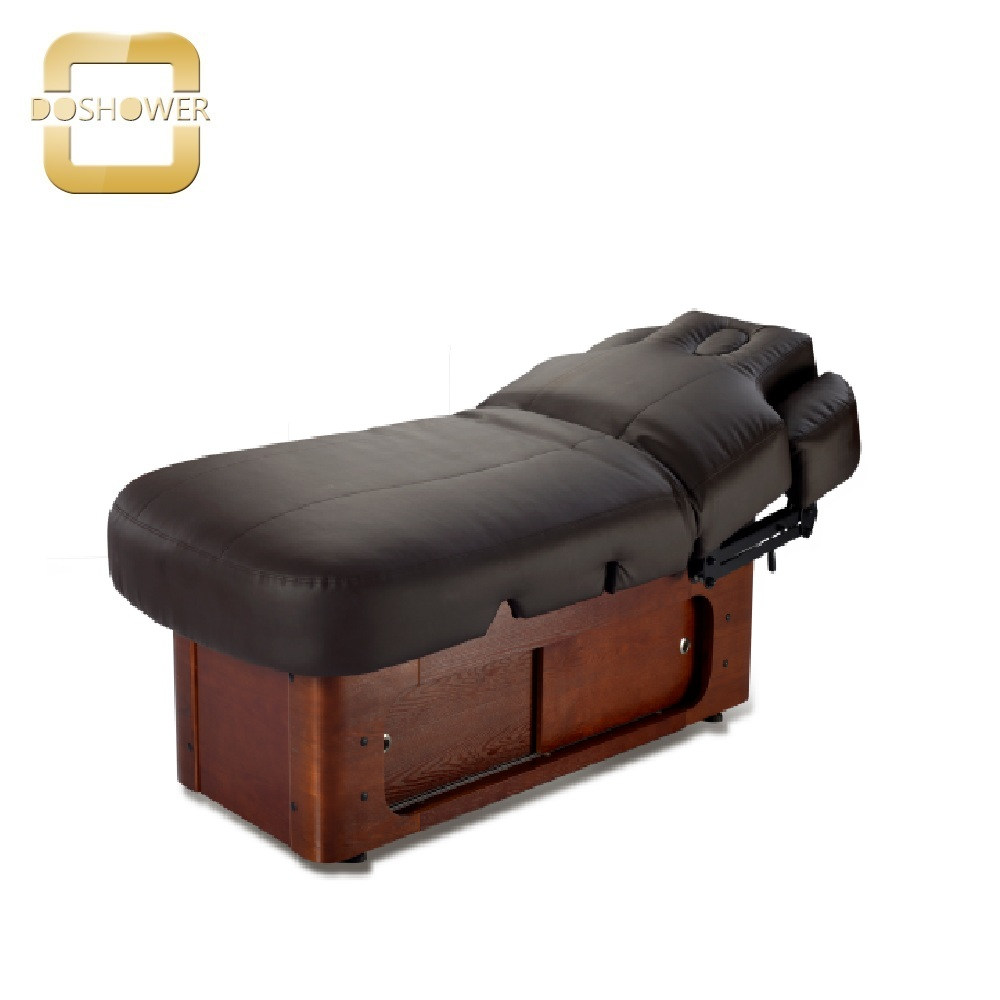 massage bed marble of massage bed and table for pregnancy massage bed