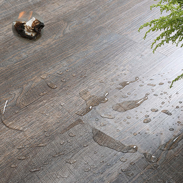 3.0mm Vinyl Flooring For Commerical Use With Best Price