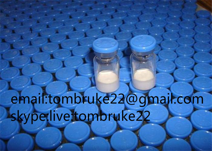 CJC-1295 with DAC , CJC-1295 without DAC , 2mg/5mg/10mg/vial, 10vials/kit