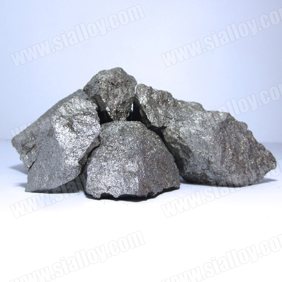High Quality Ferro Silicon Manganese 65-17 for Steelmaking