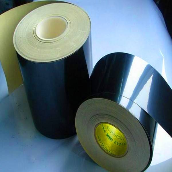 removable lable sticker skin adhesive sticker paper