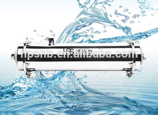 under sink water filter HPS1200c-522