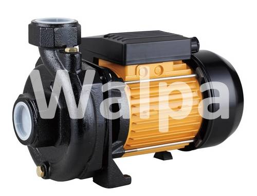 HF5AN Series  Centrifugal Pumps