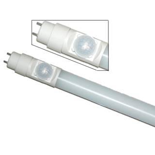 Infrared Sensor T8 Led Tube