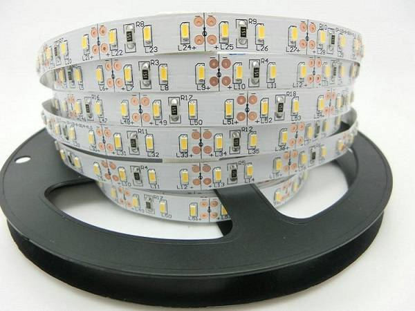 3014 240LEDM LED Strip Light