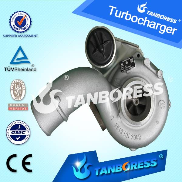 Good Quality Cheap Turbos Engine Sale - Tanboress Machinery
