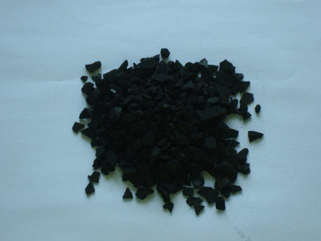 coal-based activated carbon