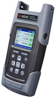 XG3150 PON Power Meter