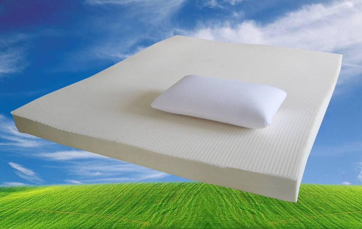 large size of foam mattress in a box natura latex mattress n