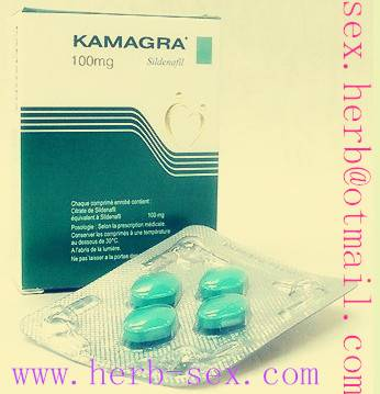kamagra london wholesale cheap kamagra 100mg real male enhancement