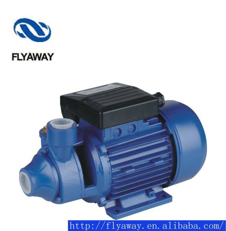 china manufacturer PM45  potable water pump with high quality