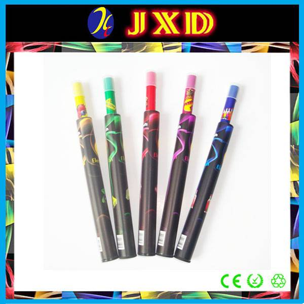 disposable hookah stick,disposable e hookah, electronic hookah, hookah stick