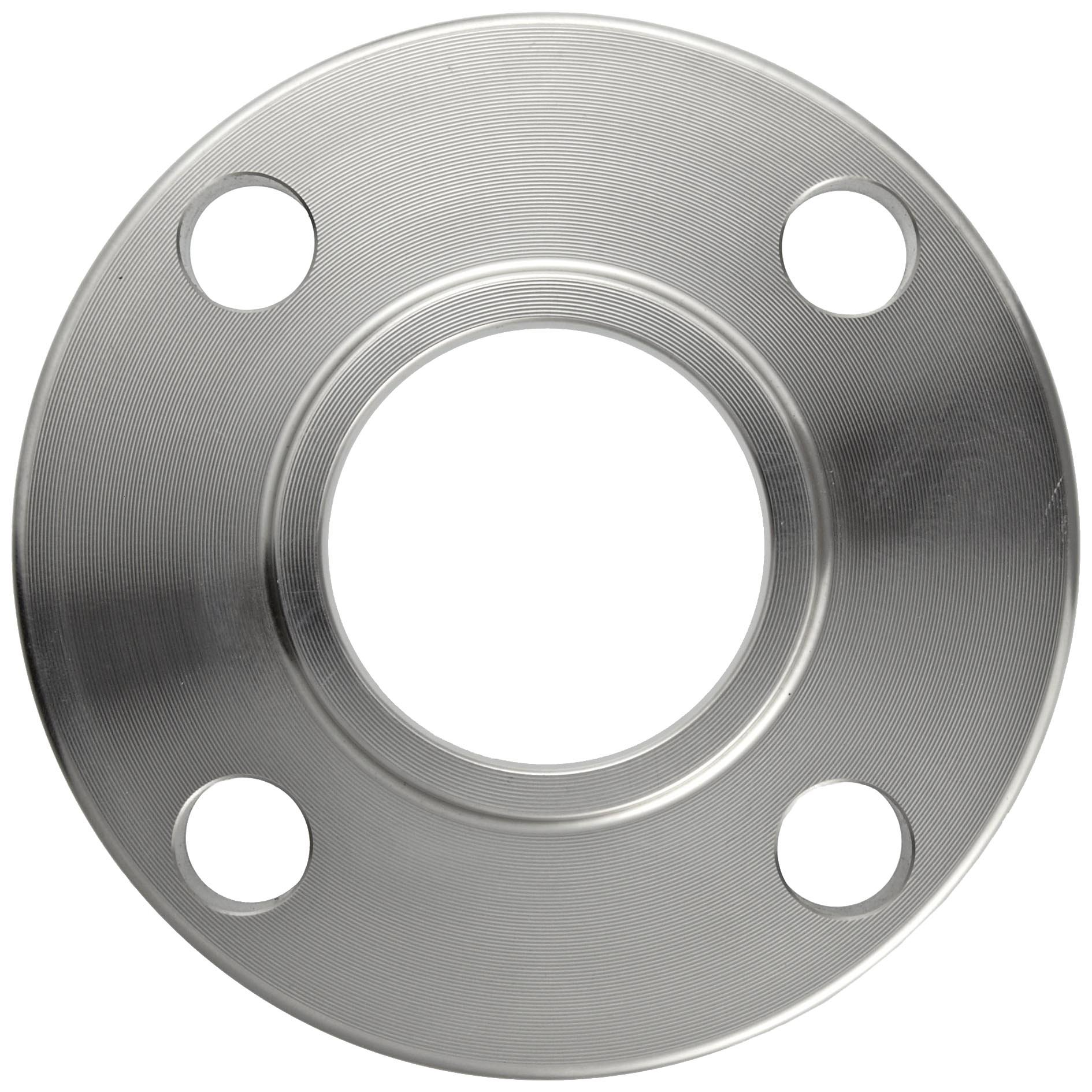 Lapped Joint Flanges Manufacturers in India