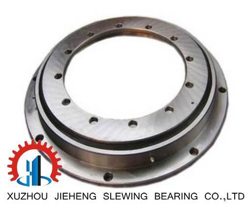 Replacement Turntable Bearing - Light-type slewing bearing