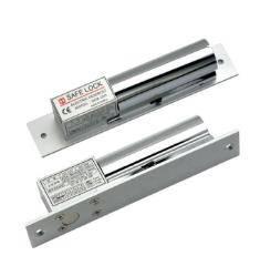 ELECTRIC DROPBOLT DEB-200