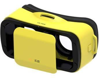VR Mirror 3d glasses STORM mini smart phone Google 2box virtual reality game helmet private mini vr