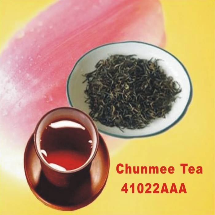 best quality Hot selling organic best Chinese weight loss tea,wholesale weight loss tea
