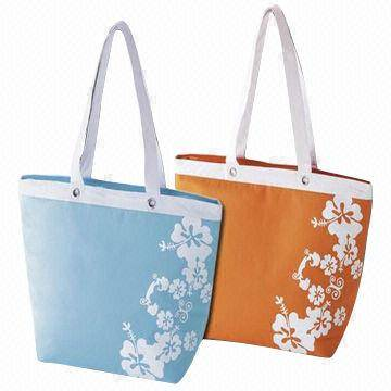 Canvas Bags handbag