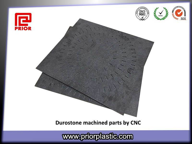 High temperature resistance Durostone sheets