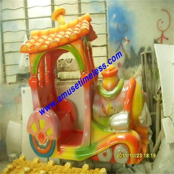 MP4 kiddie rides MP3 kiddy rides