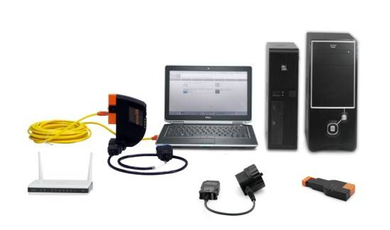2012 new diagnose tool ICOM ISID isis for all bmw cars