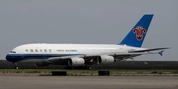air freight from Guangzhou/Shenzhen/Hongkong,China to BERGAMO/BOLOGNA/ROME/VENICE/MILAND,Italy
