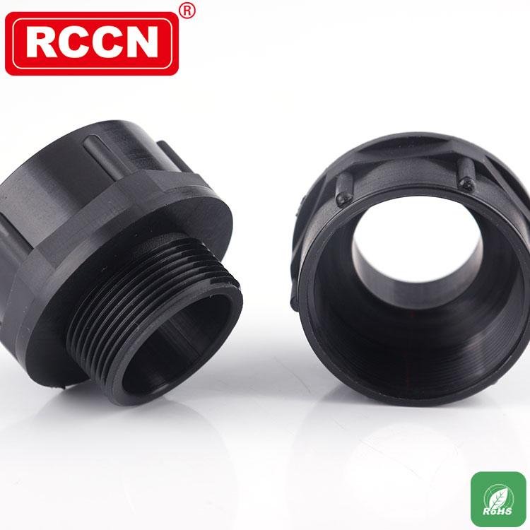 RCCN Enlarging Fittings ELN