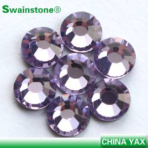 China wholesale transfer hot fix rhinestone;wholesale transfer rhinestone hot fix;wholesale hot fix