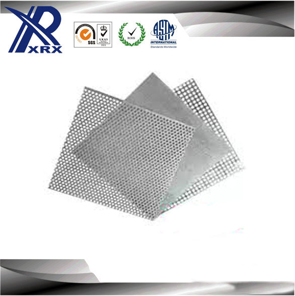 304 Stainless Steel Embossed Metal Sheet for Decorative Kitchen Wall Cabinet