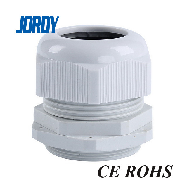 Crimp Terminal pg cable gland