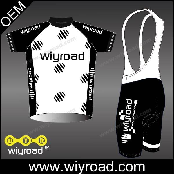 Accept sample order italian cycling clothing/china design cycling jersey/padding bicycle clothing se