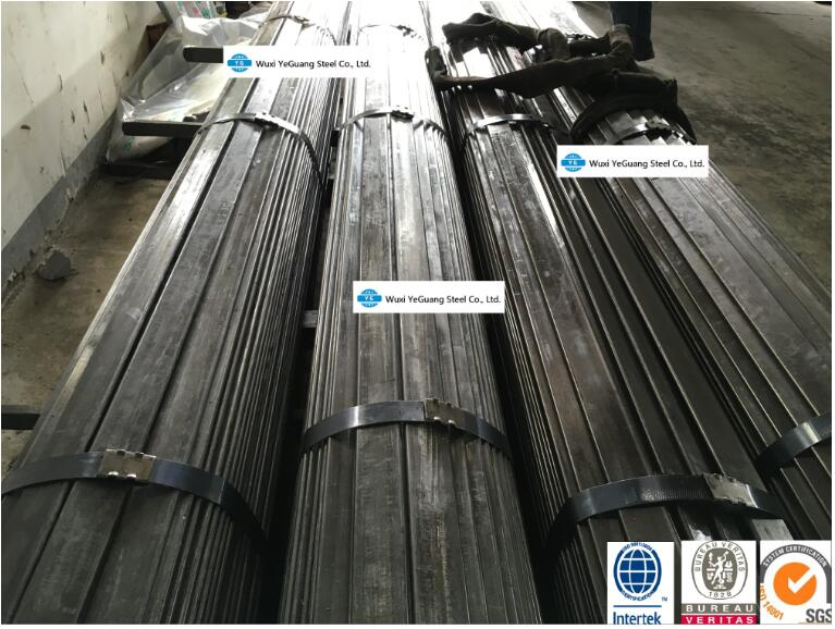 1045 cold drawn steel prices