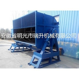 5 Tons Vertical Lacquer Mixer, High Viscosity Stone Texture Lacquer Paint Mixer