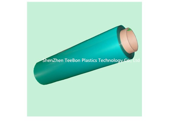 Polycarbonate Film Excellent Printing Effect PC Film Optics Transparent PC Film PC Sheet for Electro